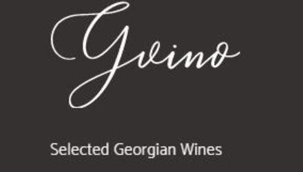 Wijn Cadeaukaart Amsterdam Gvino - Georgische wijnen