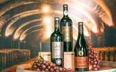 Wijn Cadeaukaart  Abels Wijnen