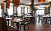 Wijn Cadeaukaart Appeltern Restaurant de Gruijterij